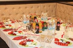 Празнична маса